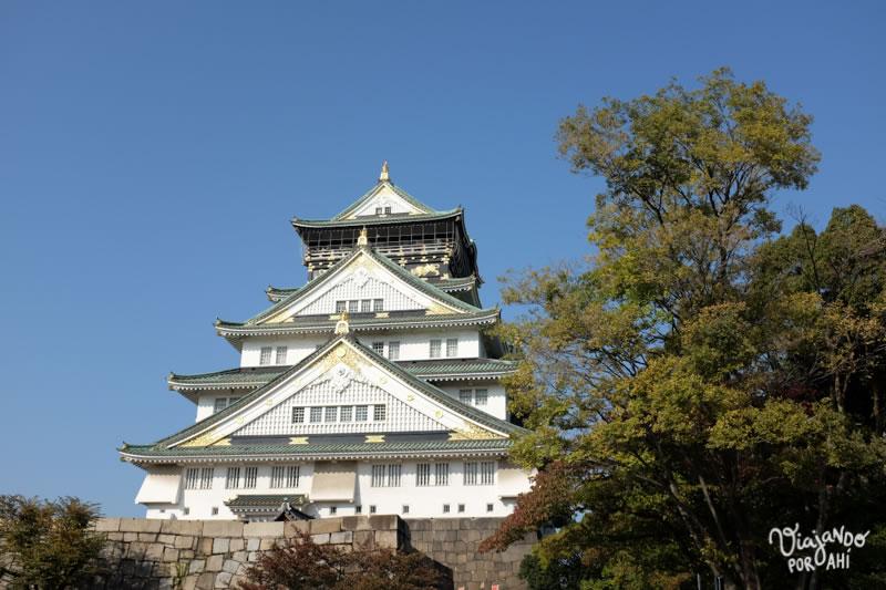 osaka-kansai-viaje-japon-3