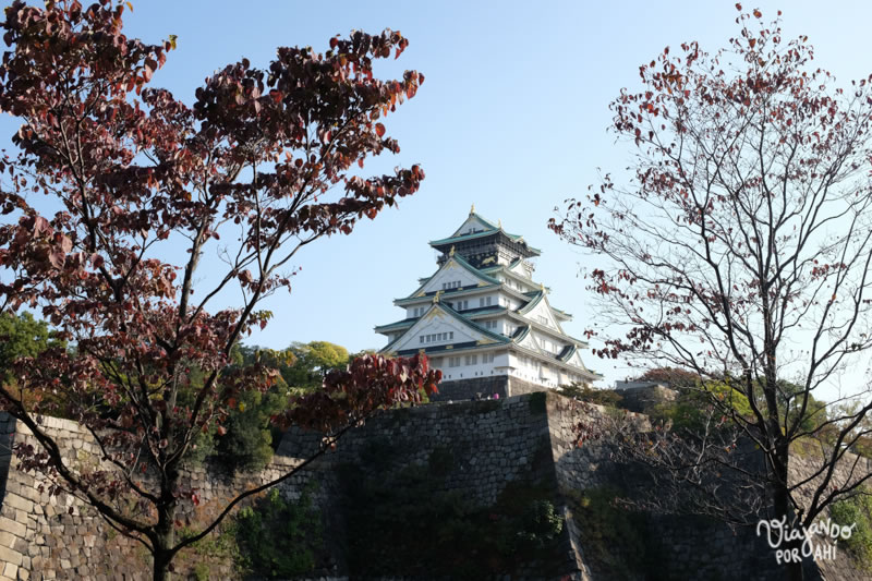 osaka-kansai-viaje-japon-5