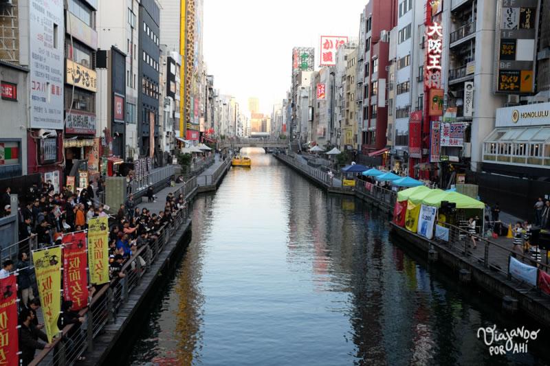 osaka-kansai-viaje-japon-6