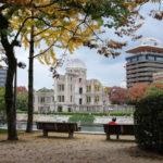 Domingo en Hiroshima