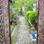 Pequeños momentos cotidianos de nuestros 40 días en Bali
