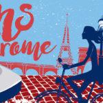 París sin síndrome