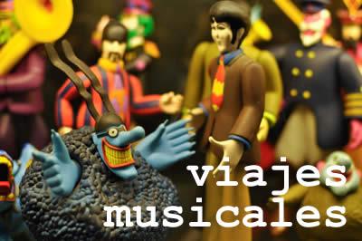 viajes-musicales