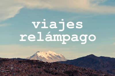 viajes-relampago