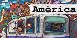 relatos america