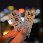Qué es la economía colaborativa y cómo te puede ayudar en tus viajes