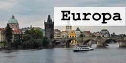 europa-sb