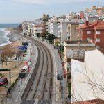 Viajar en tren por Europa: datos útiles y consejos