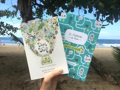 libros-aniko