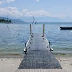 Mini vacaciones en Lausanne en 3 actos